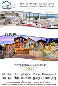 khmer-real-estate-magazine-vol-02