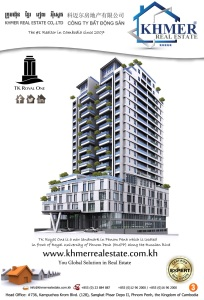 khmer-real-estate-magazine-vol-03