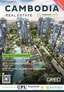 khmer-real-estate-magazine-vol-05