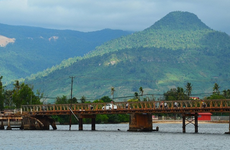 kampot-displays-its-potentials