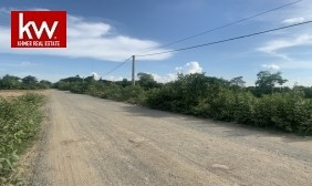 Land in Kandal for Sale near Airport