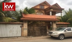 Best Price of Villa for Sale