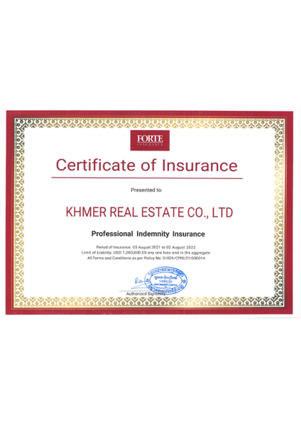 business-license10
