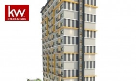 Condominuim For Sale